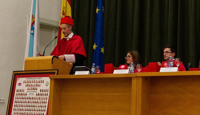 facultad-derecho-coruna-graduaciones-2