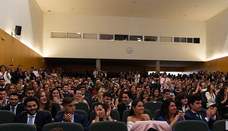 facultad-derecho-coruna-graduaciones-3